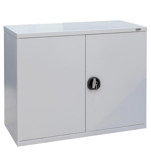 Архивный шкаф ШКА-9