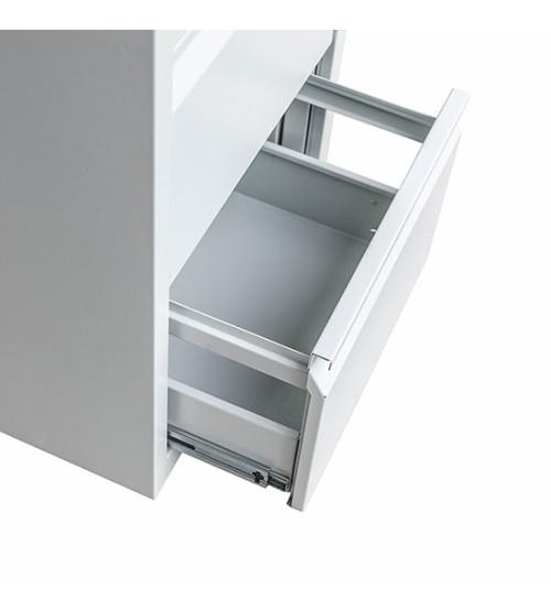 Шкаф картотечный Ferocon 3.097