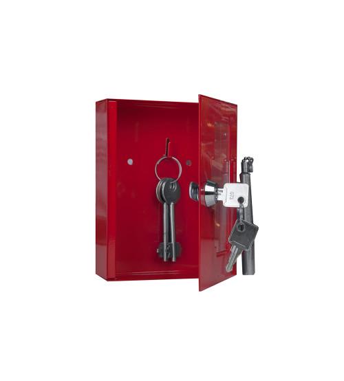Пожарная ключница TS 1021