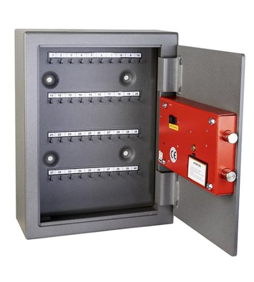Ключница CE/40 (40 ключей)