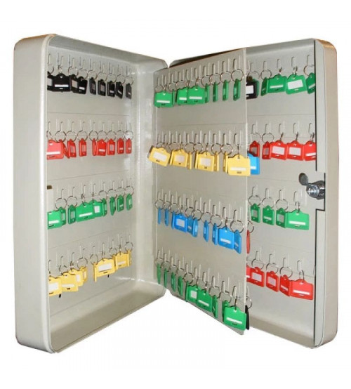 Ключница TS 0041 (160 ключей)