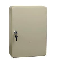Ключница TS 0043 (80 ключей)