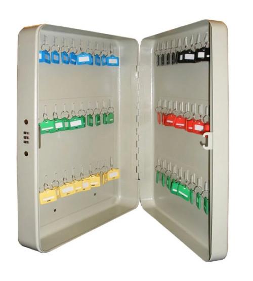 Ключница TS 0047 (60 ключей)