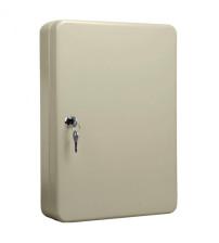 Ключница TS 0042 (140 ключей)