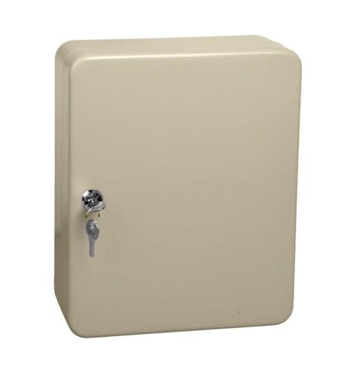 Ключница TS 0051 (108 ключей)