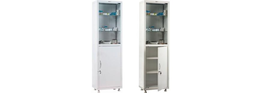 Медицинские шкафы в Киеве | магазин Safegood