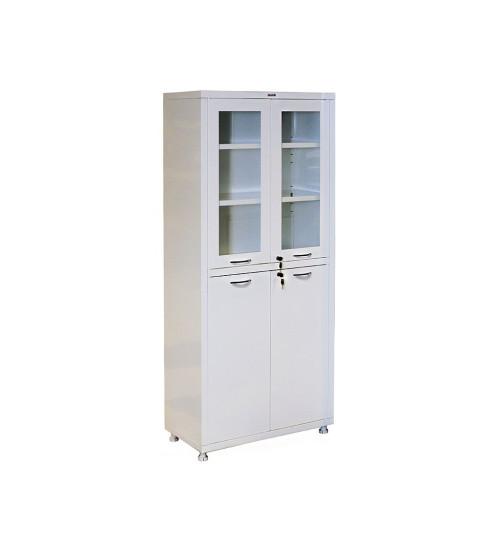 Медицинский шкаф HILFE МД 2 1780 R