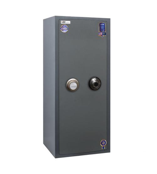 Офисный сейф NTL-100LG