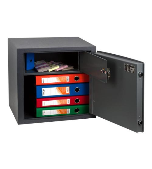 Мебельный сейф NTL-40LGs