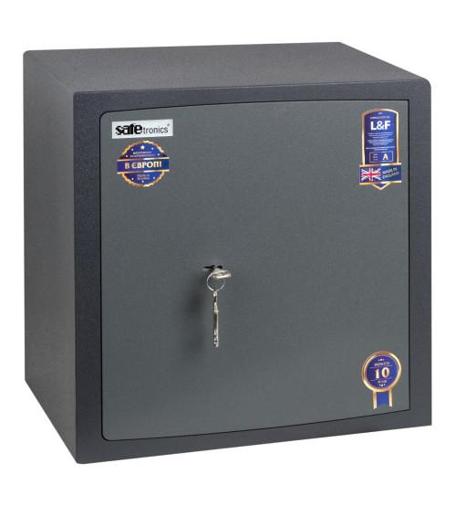 Мебельный сейф NTL-40M