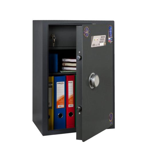 Мебельный сейф NTL-62Es