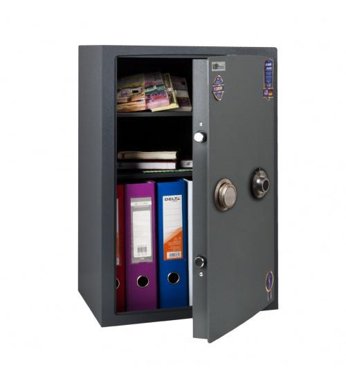 Мебельный сейф NTL-62LGs