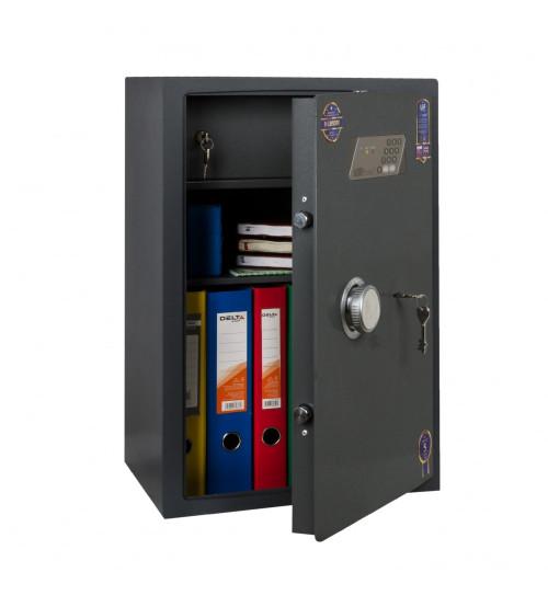 Мебельный сейф NTL-62MEs