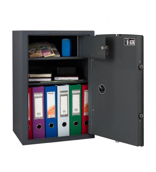 Мебельный сейф NTL-62MLGs