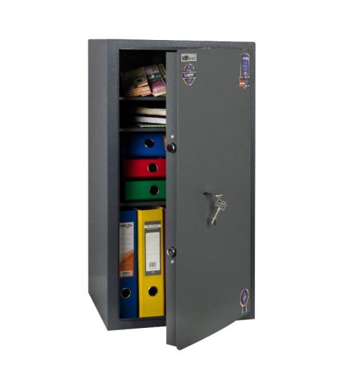 Офисный сейф NTL-80M