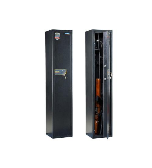 Оружейный сейф Valberg Арсенал 130T