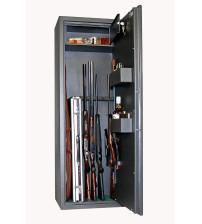 Оружейный сейф MAXI 5PE