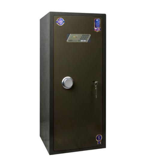 Оружейный сейф NTR 100MEs/К5