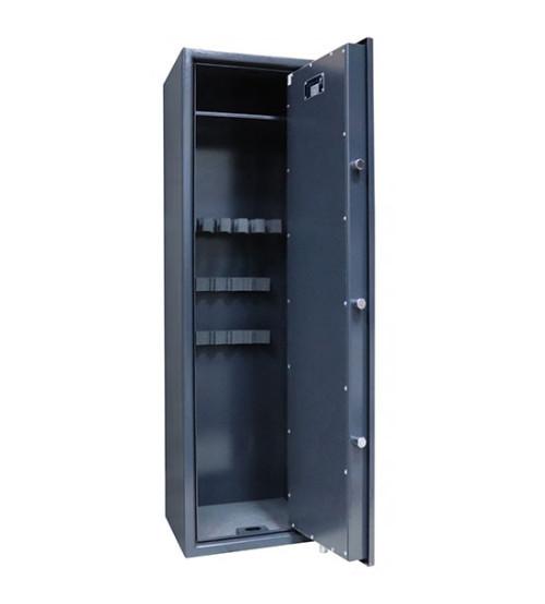 Оружейный сейф GH.420.K