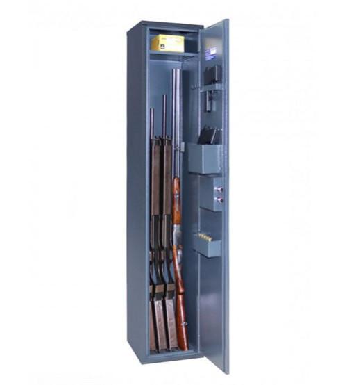 Оружейный сейф GLS.260.К HUNTER