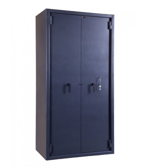 Оружейный шкаф для пистолетов GP.200.2.K.K