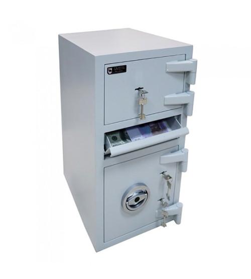 Сейф для депонирования HD.65.K.K