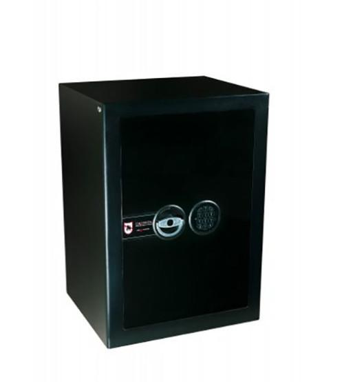 Мебельный сейф M.60.Е LUX