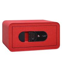 Мебельный сейф MSR.20.Е RED