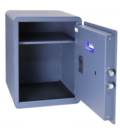Мебельный сейф MSR.50.Е
