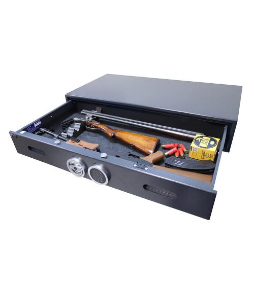 Оружейный сейф GU.100.E
