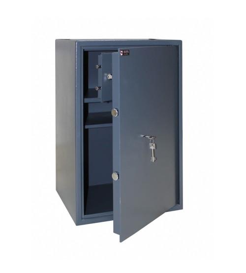 Мебельный сейф R.65.K GRIFFON