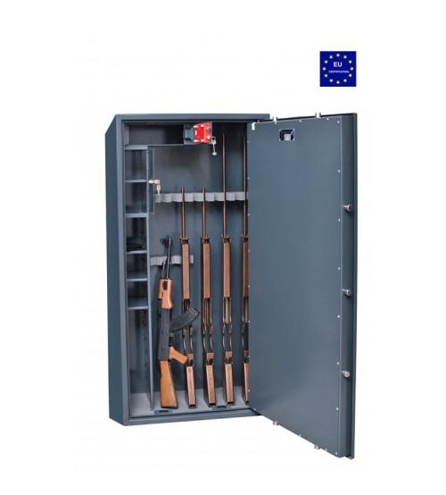 Оружейный сейф GH.750.ET GRIFFON