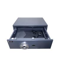 Cейф для пистолета GU.50.K