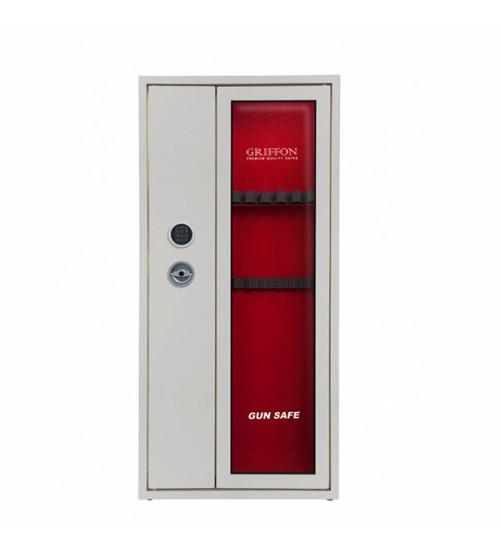 Оружейный сейф GG.700.E