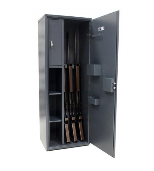 Оружейный сейф GLST.470.К HUNTER