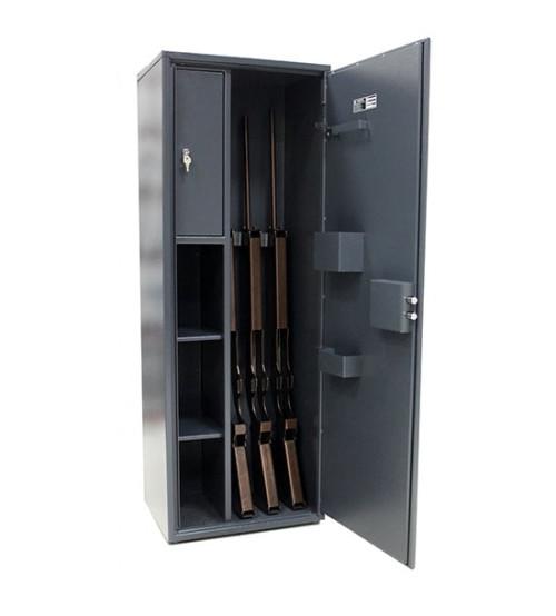 Оружейный сейф GLST.470.E HUNTER