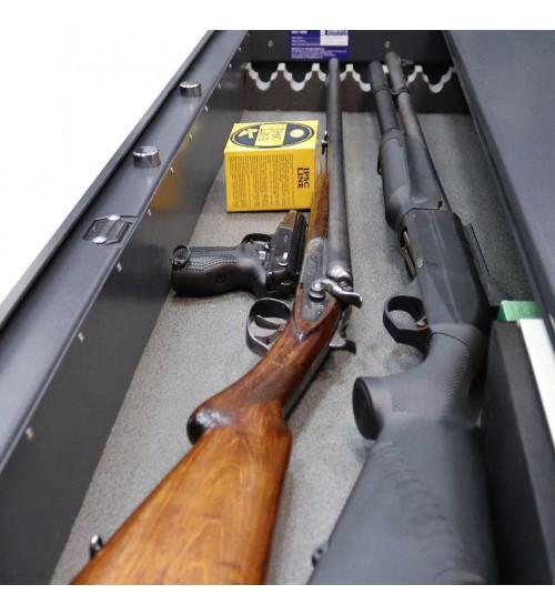 Оружейный сейф GU.135.K