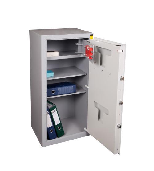 Мебельный сейф M.100.E GRIFFON