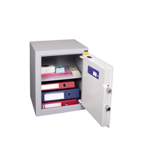 Мебельный сейф M.50.E