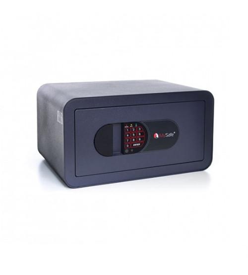 Мебельный сейф MSR.20.Е