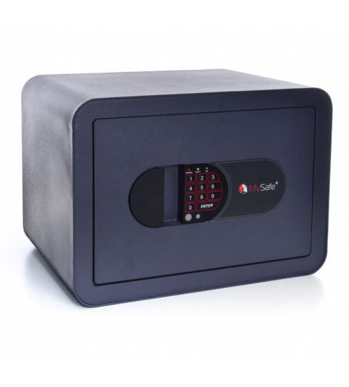 Мебельный сейф MSR.25.Е