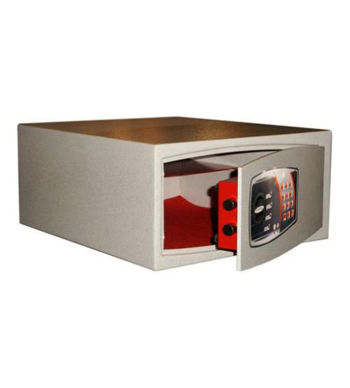 Мебельный сейф 745/EL