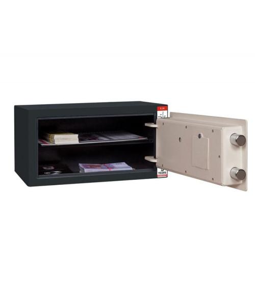 Мебельный сейф S.20.K