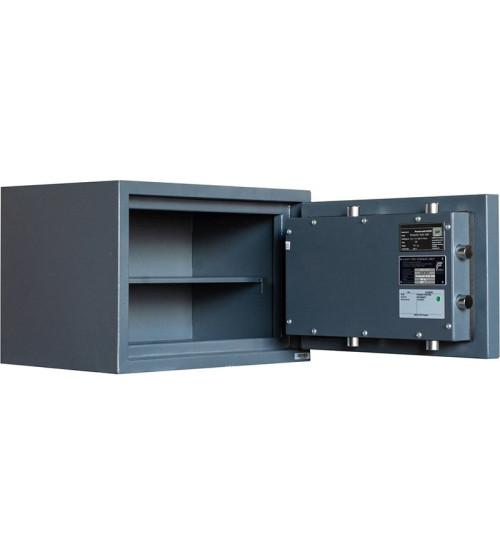 Огневзломостойкий сейф Protector PLUS 3450