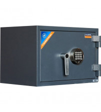 Вогнезламостійкий сейф Valberg Protector PLUS 3450 EL