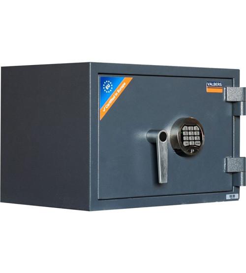 Огневзломостойкий сейф Valberg Protector PLUS 3450 EL