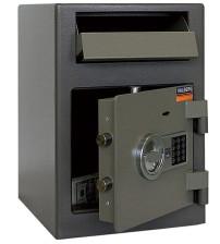 Сейф для депонирования ASD-19 EK