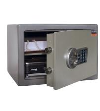 Мебельный сейф ASK-30EL