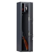 Оружейный сейф Беркут 1