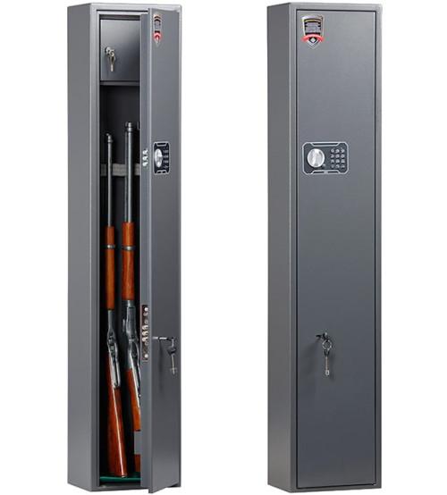 Оружейный сейф Беркут 2 EL